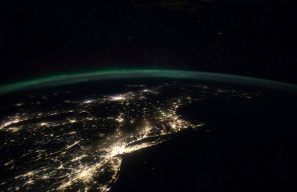 http://www.nasa.gov/multimedia/imagegallery/image_feature_2175.html